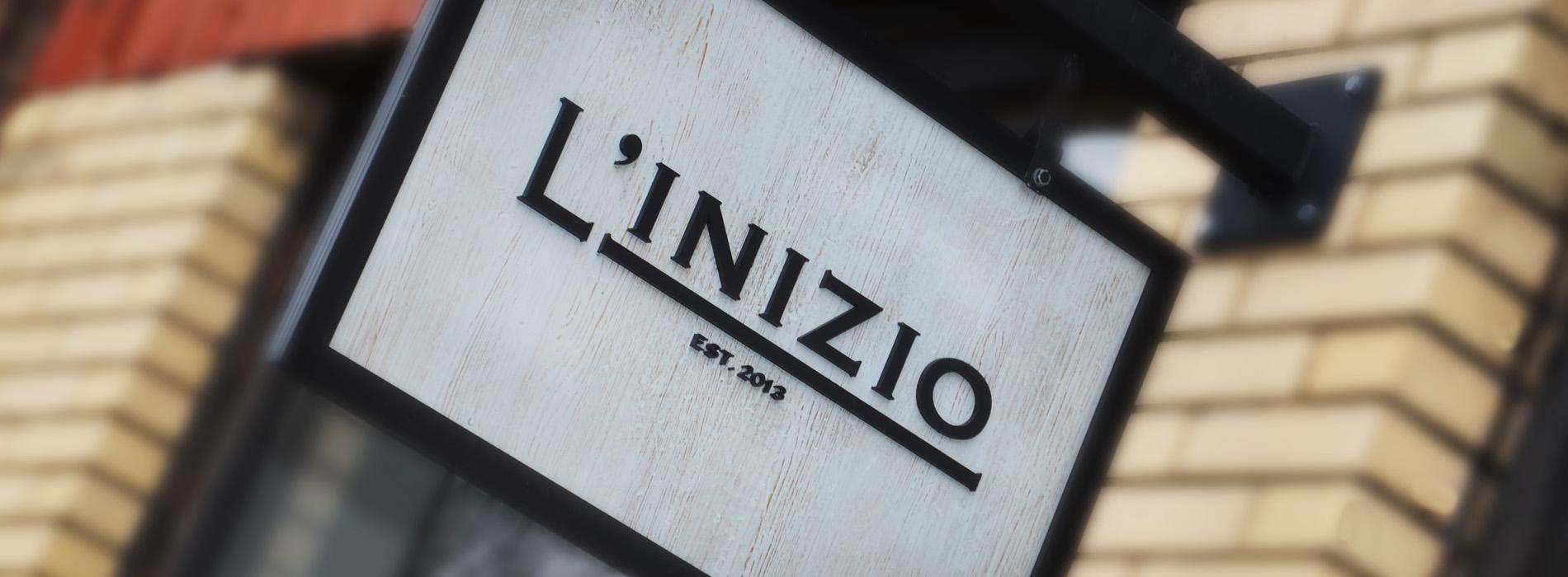Home_Linizio