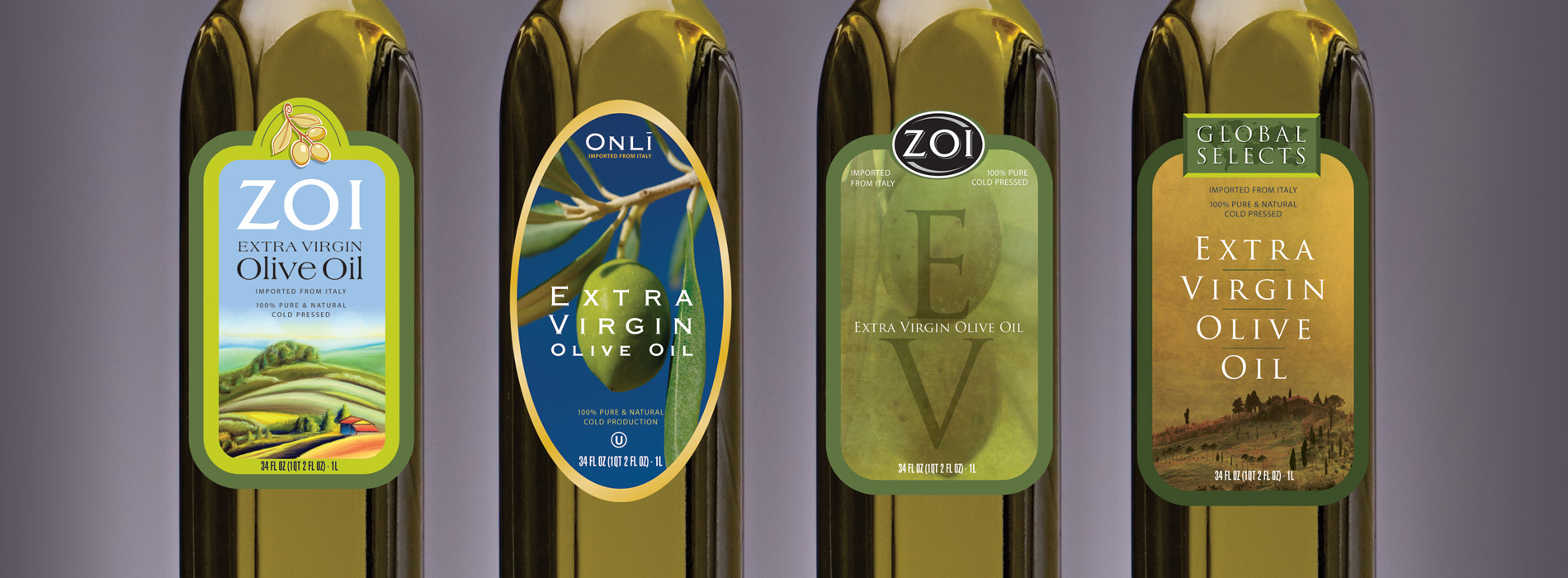 Home_OliveOil